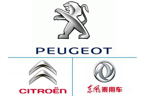 神龙成都工厂投产在即,预计年产能36万