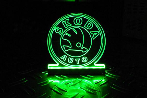 安慕楷将出任上汽大众斯柯达品牌营销事业执行总监