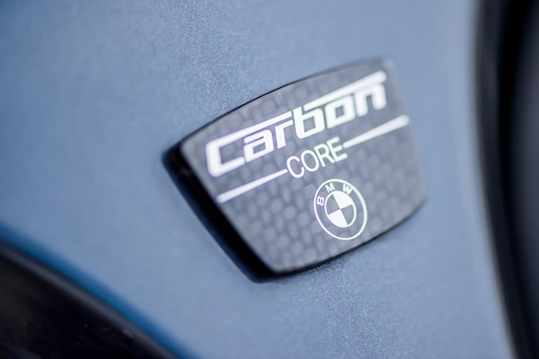 Bmw-730d-Carbon-core.jpg