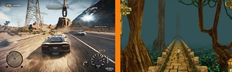 特斯拉事故启示:实现无人驾驶要开启「上帝视角」图片