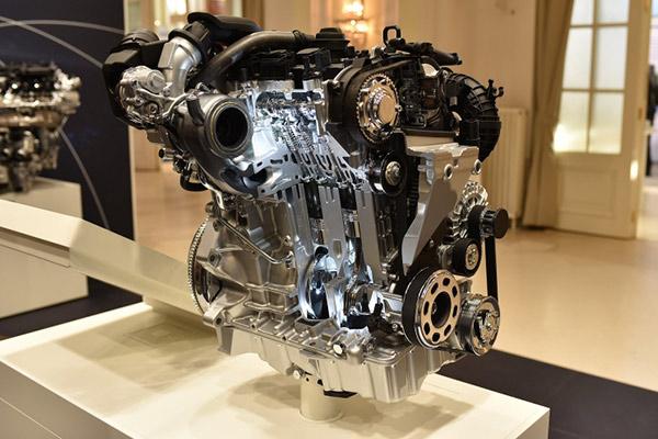 VW_novy_motor_1,5_TSI_evo_07_800_600.jpg