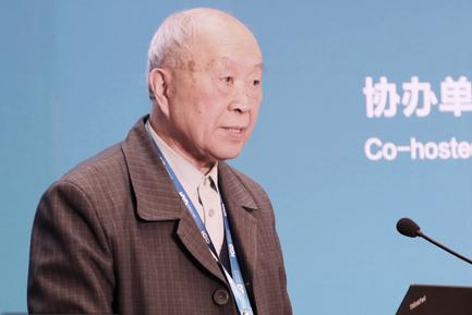 百人会 | 中国电动车补贴占全球一半,杨裕生院士建议