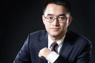 【创业谈·年终问道】悟空租车CEO胡显河