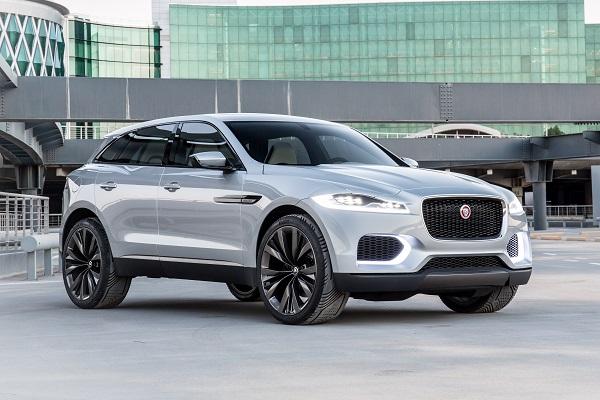 Jaguar-C-X17.jpg