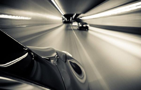 七大关键词:解码2015后装汽车电子行业的「变与不变」