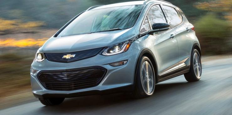 2017款i3电动汽车续航能力将提升50%