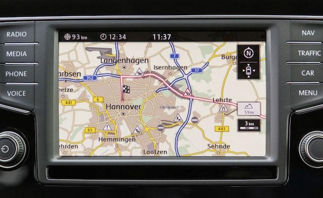 vw-selbstlernende-navigation-2953157a.jpg