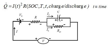 如何让电动车电池不惧冷热?宁波至恩施动车时间表