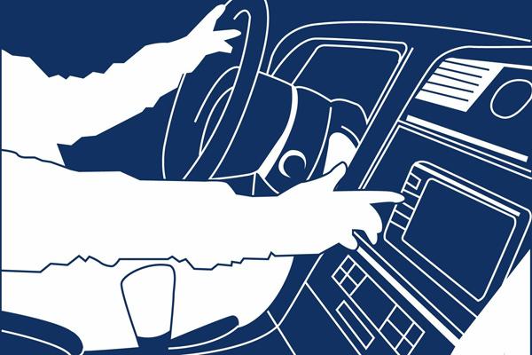 丰田加速普及汽车互联,2019年前实现DCM全球通用
