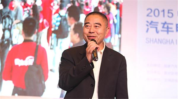 中驰车福张后启:2020年全国上千家汽配城基本倒闭