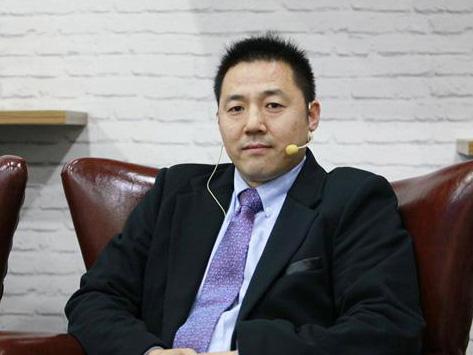 DS与芮锶钶达成战略合作,布局UBI车险