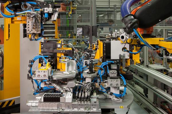 电池工厂.jpg