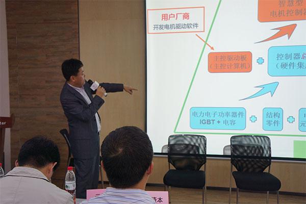 容信科技.JPG