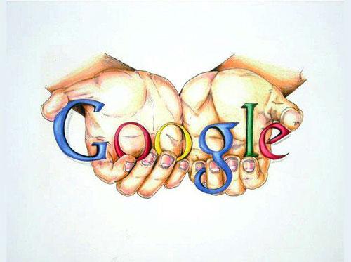 谷歌地图增加新汽车服务标签 已整合各国打车软件