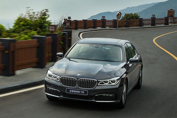 全新BMW-730Li-(29).jpg