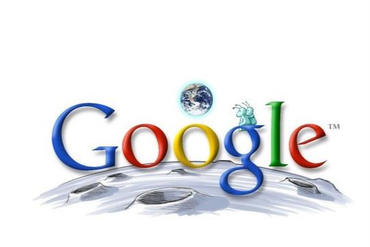 谷歌出售大量电池相关专利,缓解知识产权较量