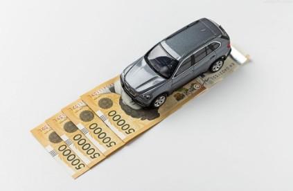 不仅是营销噱头,车载APP盈利模式初探