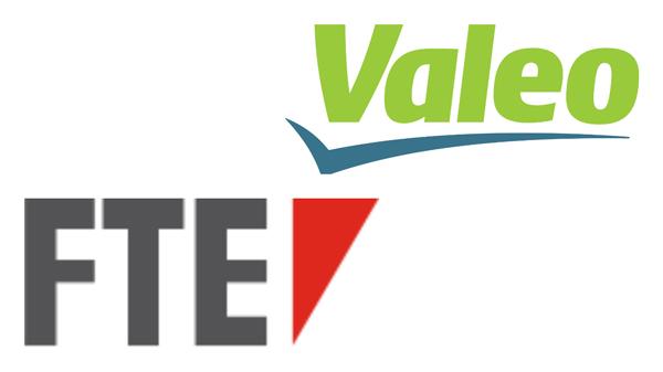 valeo-fte-stitch.jpg