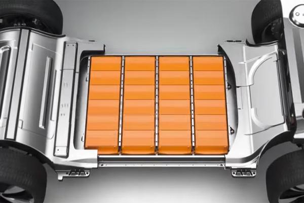 为什么说「法拉第Zero 1」≈「乐视超级汽车Mule Car」