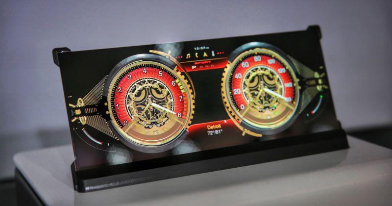伟世通座舱电子科技_有机电激光显示仪表.jpg