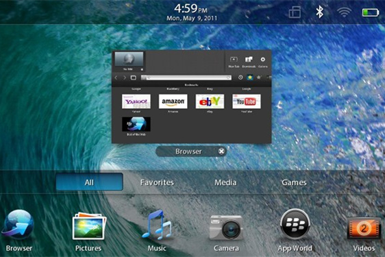 QNX发布三项新技术:关于仪表盘、车内降噪、嵌入式SIM卡