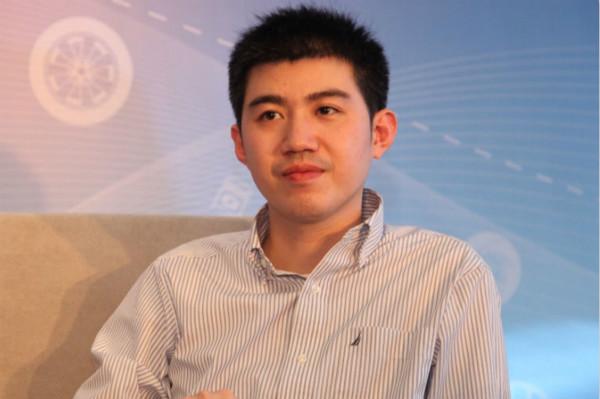 【创业谈·年终问道】途虎养车创始人陈敏: