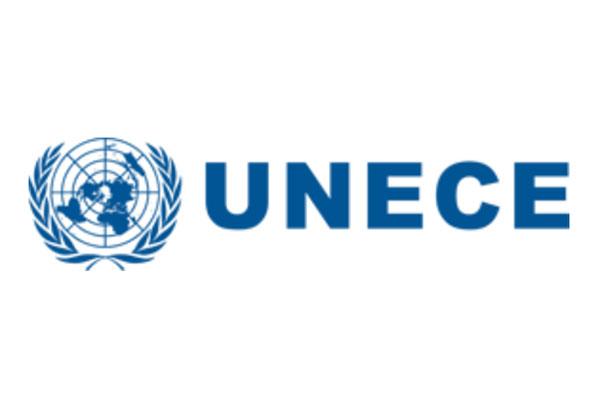联合国欧洲经济委员会