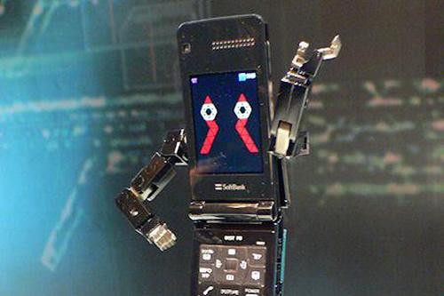 发展手机应用还是坚持呼叫中心?来看安吉星的思考